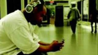 DJ Blackskin ft. Clientel - Ice Cream