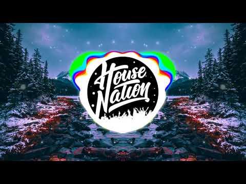 Galantis - Spaceship (feat. Uffie) (Madison Mars Remix)