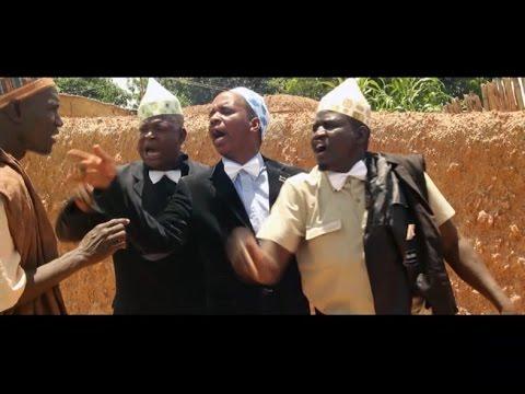 Download SABON Wanka (Hausa Songs / Hausa Films)