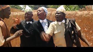 SABON Wanka (Hausa Songs / Hausa Films)