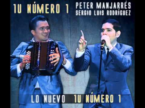 Canciones para cumpleaños pipe peláez