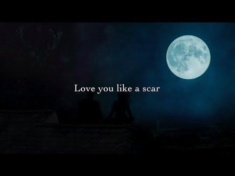 Victoria Carbol - Like A Scar (Sam & Celaena Theme)