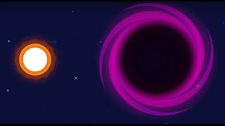 Die Sonne - Mythen & Fakten (Teil 2)   Harald Lesch