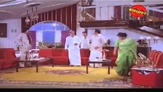Idavelakku Shesham 1984:Full Malayalam Movie