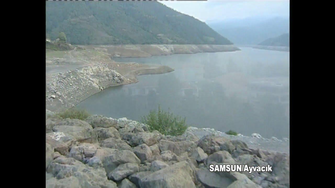 KaradenizTiwi Samsun Ayvacık