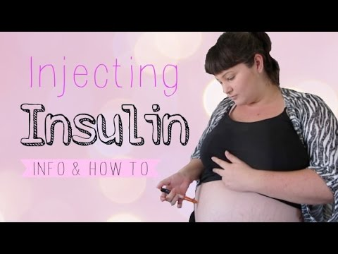 insulin-injections-with-gestational-diabetes-|-info-&-how-to