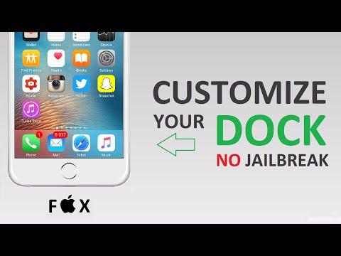 how to delete a jailbreak ios 10