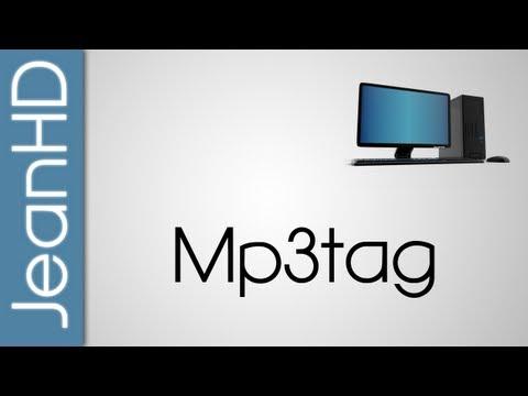 Mp3tag - PC Tipps & Tricks