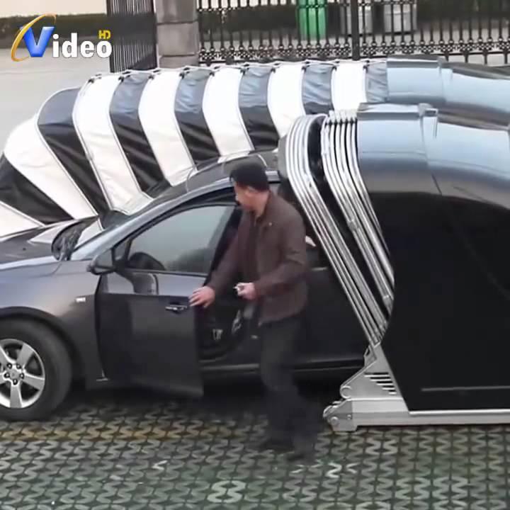 Car Porch Latest Design 2016 Youtube