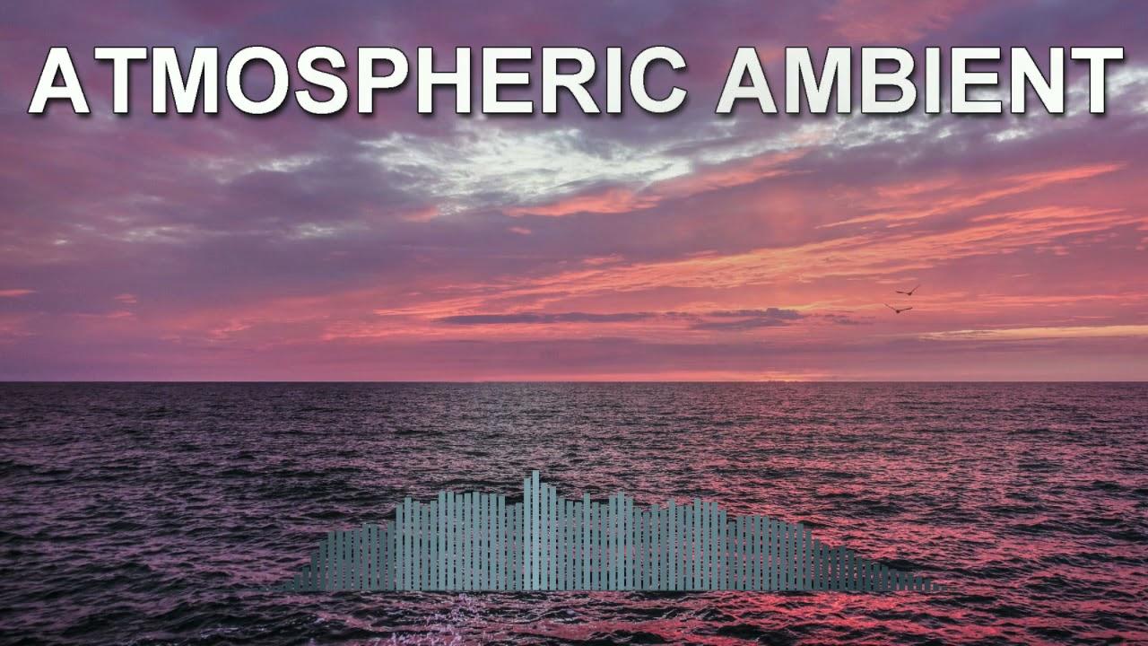 Atmospheric Ambient