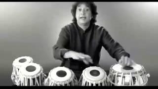 JANA GANA MANA (Instrumental)