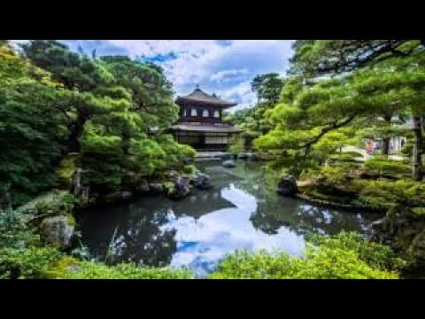 Download 5 Hours Of Concentration Music Work And Study Music By
