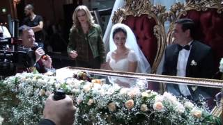 karamazı düğün