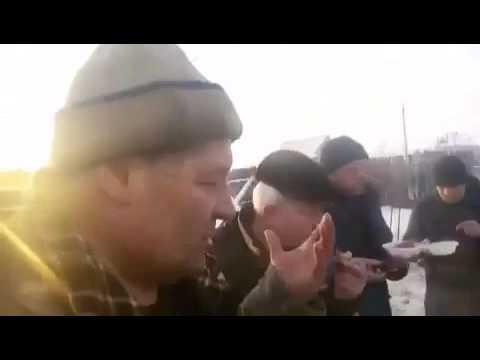 Светская жизнь (2016) — КиноПоиск