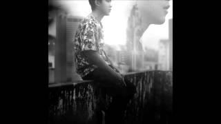 Khói - Hoàng Hôn ft. Apple Black [Beat]