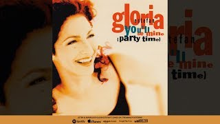 Gloria Estefan - You