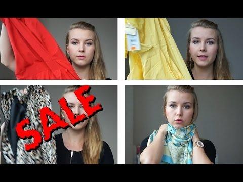 Сайты покупки дешевой одежды