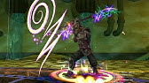Wizard101: KRAMPUS Christmas Dungeon! - YouTube