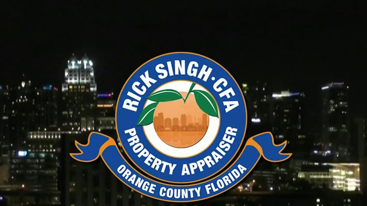 orange county property appraiser jobs - 1280×720