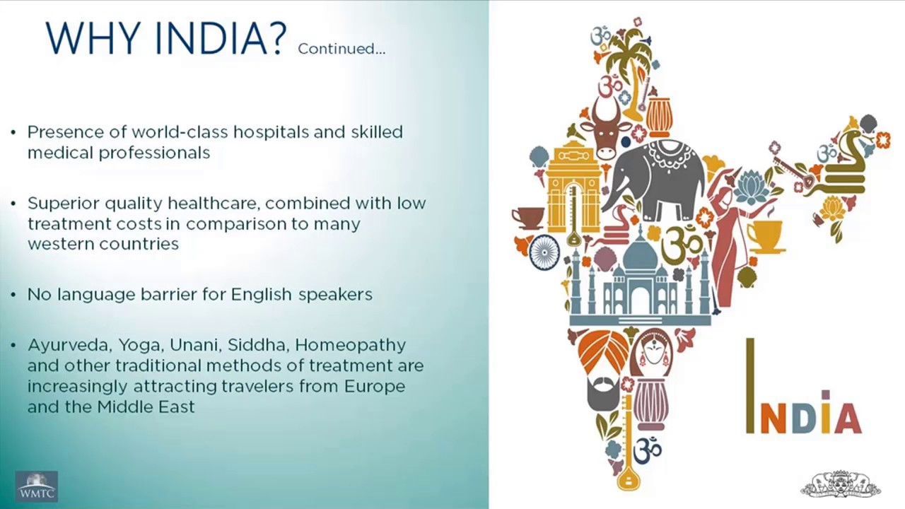medical tourism in india Chennai medical tourism offers a best health tourism services to the patients to choose the right doctors at affordable cost.