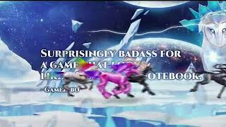 RAKAT IIUUUI UAICDYA FREE!:Adult Swim games