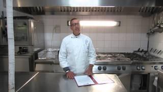 Анонс кулинарных курсов: кухня Сицилии с Джузеппе Вителло