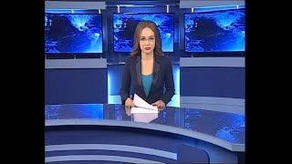 Вести Бурятия. 12-25 Эфир от 26.10.2018