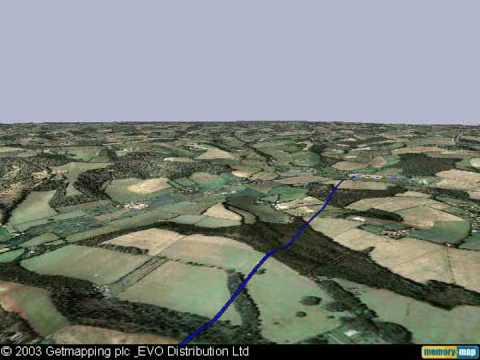 Noise Abatement Procedures | Wycombe Air Park