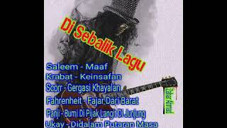 Lagu Malaysia 80-90an | Lagu Rock Kapak | Rohani | Lagu Malaysia Lawas 80-90an