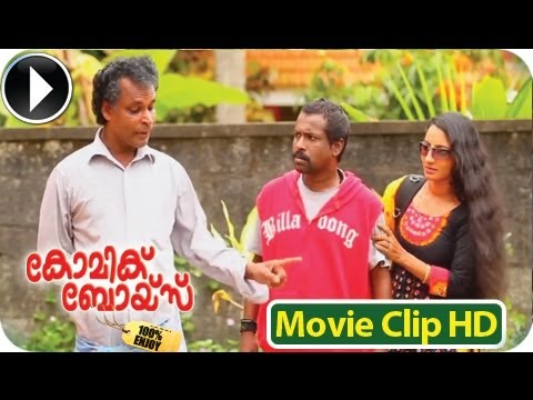 malayalam comedy stage show comic boys west own country super comedy skit malayala cinema film movie feature comedy scenes parts cuts ????? ????? ???? ??????? ???? ??????    malayala cinema film movie feature comedy scenes parts cuts ????? ????? ???? ??????? ???? ??????