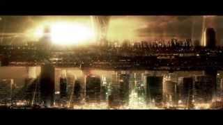 Deus Ex Human Revolution - TGS Trailer