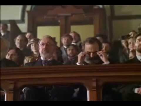 Ver 01   VIAJE AL CENTRO DE LA TIERRA 1a PARTE HALLMARK CHANNEL 1999 en Español