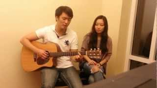 liang shan bo yu zhu li ye (Romeo and Juliet)