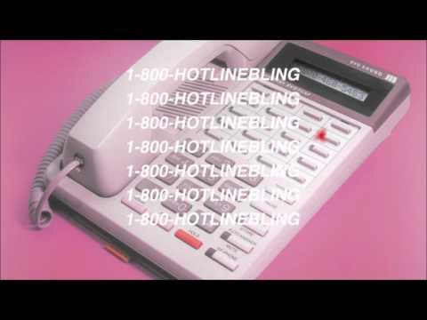 Kehlani - Hotline Bling Feat. Charlie Puth (esta Remix) [HD]