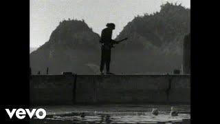 Смотреть клип Santana - Bella