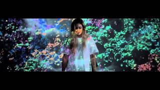 MYAMI - Take Me [Official Music Video]