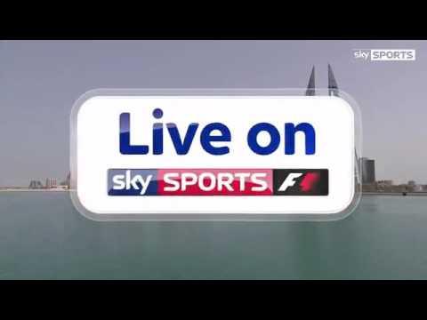 F1 Bahrain Grand Prix 2016 Herbert defends Alonso verdict