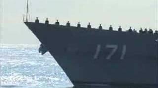 shipships