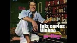 Luiz Carlos Vinhas - Estrelinha / Muito a Vontade / Que Pena / Aquarius
