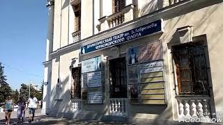# Севастополь #Сочи #путешестаие #Краснаяполяна #турвыходногоднч #трассатаврида #адлер #розахутор