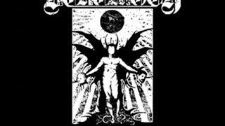 Behemoth - Lucifer (Guitar Cover)