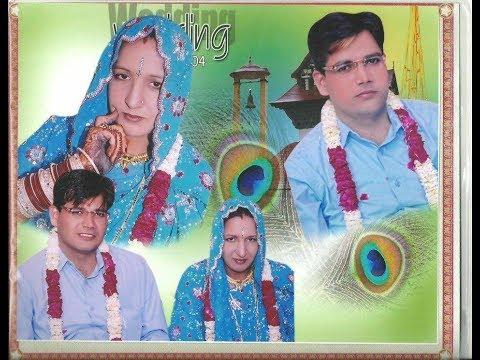 Vipin Sharma & Shiwani Sharma 10th Marriage Anniversary Celebration
