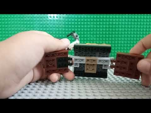 How To Make Lego Fortnite High Stakes And Leaked Stuff