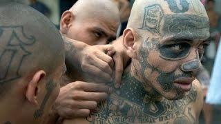 КОШМАР! Самые страшные тюрьмы США! Документальные фильмы, фильмы про США
