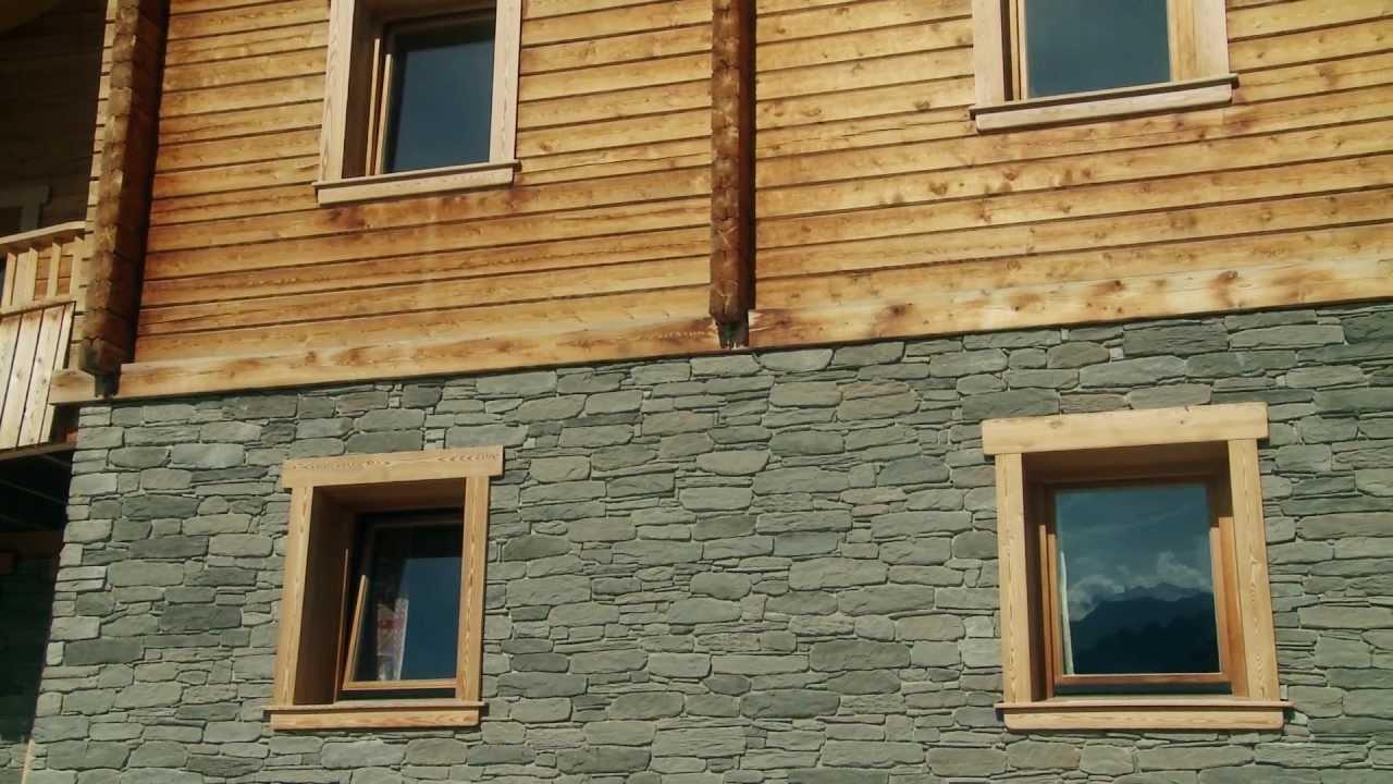 Artichouse blockhäuser aus finnland finnisches blockhaus naturstammhaus