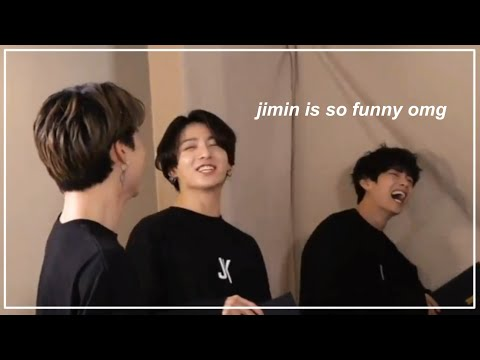 bts being best friends for almost 9 minutes