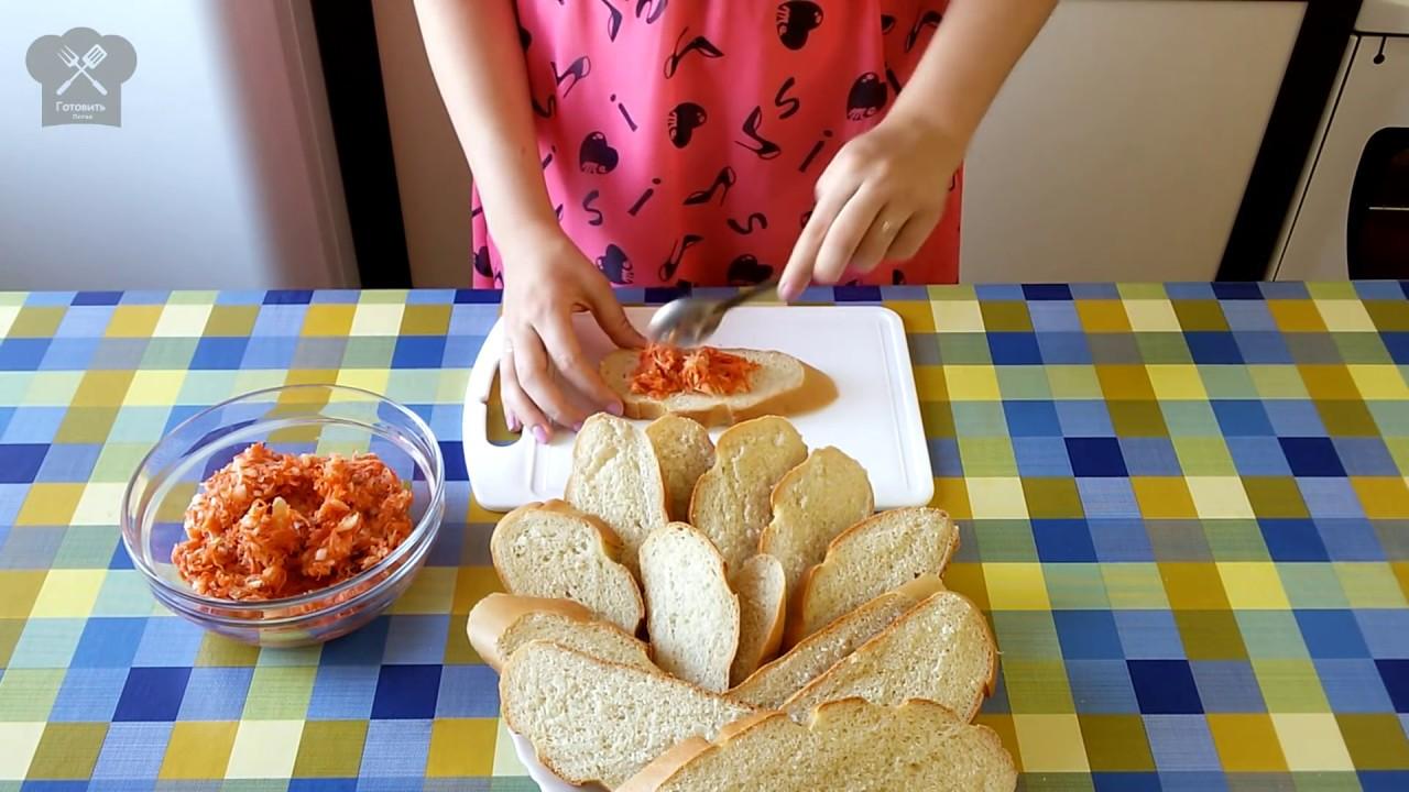 кулинария рецепт рулет пенсионера