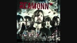 Reamonn - Set of Keys