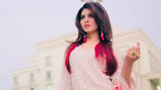 BREAK UP : Sunny CK | New Punjabi Songs 2018 | Latest Punjabi Songs 2018 | Ustaad Music