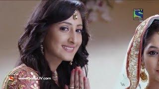 Ek Rishta Sajhedari Ka serial title song - mp4 full HD Vedio Sony channel